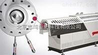 进口Gneuss 压力测量放大器