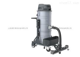 BL-3612018新款清理粉塵用工廠用工業吸塵器