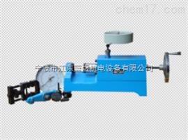SWY指针式液压强度试验机