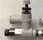 SMC方向控制阀VFS1120-1G-01