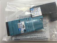 美国MAC电磁阀上海办事处现货原装正品