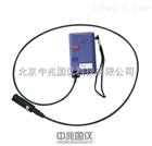 QNix7500德国尼克斯进口涂镀层测厚仪QNix7500