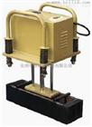 路麵碾壓混凝土抗彎拉試件成型裝置GHZ-2