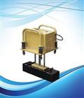 GHZ-2路面碾压混凝土抗弯拉试件成型装置