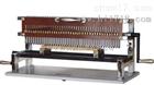 连续式钢筋标距仪 LB-40