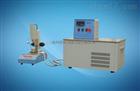 SYD-2801F高低温恒温沥青针入度仪