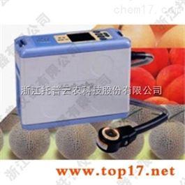 K-BA100R便携式水果检测仪
