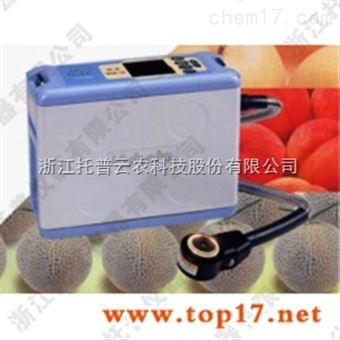 K-BA100R便攜式水果檢測儀
