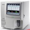 迈瑞全自动三分群血液细胞分析仪BC-3600