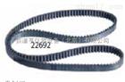 7673A7673B 7673C自动进 样器,马达传送带
