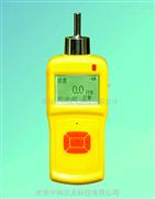 非甲烷总烃NINHC在线监测仪