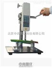 YYD-1植物茎杆强度仪YYD-1表层记录仪