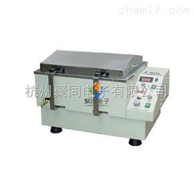 郑州水浴恒温振荡器SHZ-C振荡方式往复