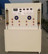JY-R031换热器综合实验台