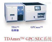 科研級多檢測器凝膠色譜系統GPC/SEC