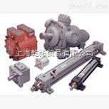 油研单向减速阀作用,DSG-03-3C2-A240-70
