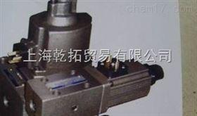 ERG-01-1113中国台湾YUKEN比例换向阀,油研产品用途