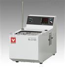 BLG100/200低温合成冷台