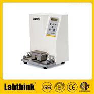 凸版印刷品耐磨度试验机