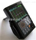 数字超声波探伤仪HUT-200