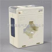 安科瑞AKH-0.66/G-40I 500/5 电流互感器
