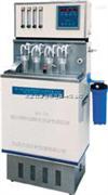 馏分燃料油氧化安定性测定器(加速法)