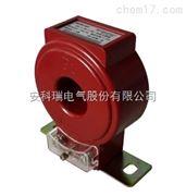 安科瑞AKH-0.66/J J-30I 计量型电流互感器