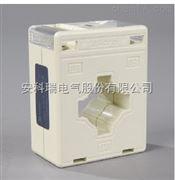 安科瑞AKH-0.66/G G-40I  计量型互感器