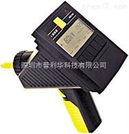 NSG特測435靜電槍靜電放電模擬器NSG 435