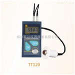 TT120聲波測厚儀TT120