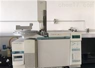 6890N-5973氣相色譜質譜聯用儀