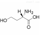 L-高丝氨酸