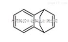 7322-46-5,1,4-二氢-1,4-乙基桥萘