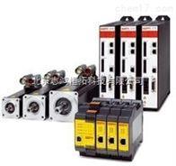 进口Promicon伺服电机