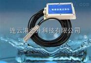 台州JL-02水位传感器适用范围