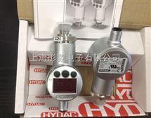 HYDAC传感器EDS344-2-016-000