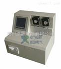 油酸值自动测试仪