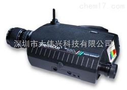 SpectraScan光谱仪