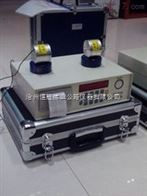 H12796供應混凝土動彈性模量測定儀—價格生產廠家