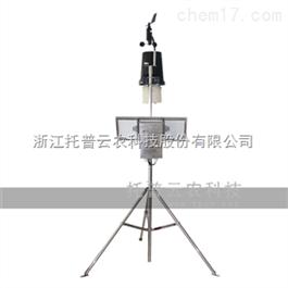 环境气象监测设备