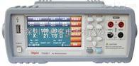 TH2521型交流低電阻測試儀
