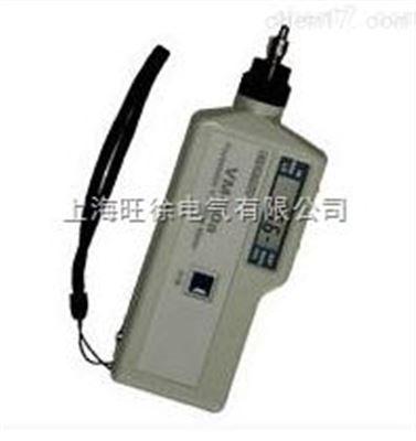 ua63测振仪 振动检测机械故障测试仪 测震仪