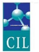 美国剑桥(CIL)氘代试剂