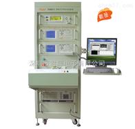 TH901繞線元件綜合測試儀