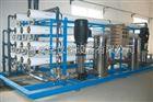 饮料行业纯净水设备