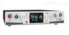 SE 7400SE 7400 系列安規綜合分析儀