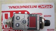 贺德克传感器HDA8446-A-0250现货有售
