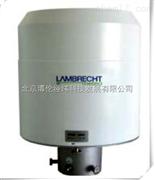 Lambrecht新型称重式雨量计15184 (E)400