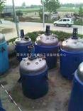 高价回收二手反应釜供应商回收价格