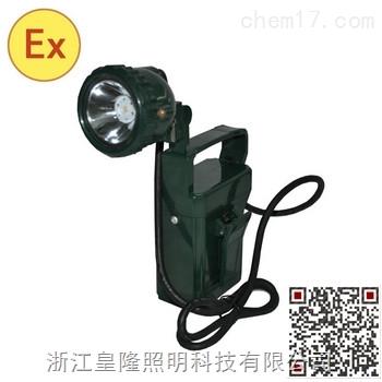 海洋王IW5100GF现货便携式防爆应急灯价格